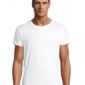 T-shirts personalizzate